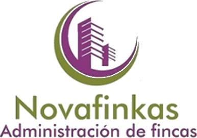 Novafinkas